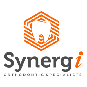 Synergi Orthodontic Specialists